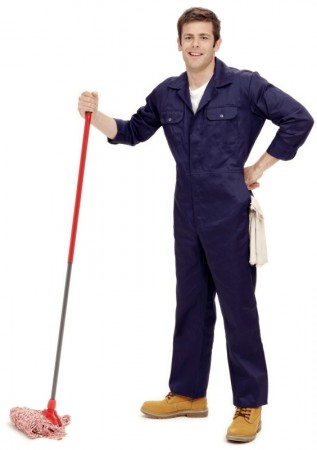 Janitor Cleaning Service Los Angeles Sun Valley CA Van Nuys San Fernando  Valley
