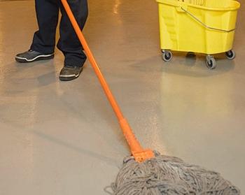 Floor Maintenance Los Angeles, Floor Cleaning Los Angeles, Carpet Cleaning Los Angeles, Floor Waxing Los Angeles