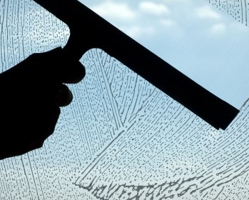Window Washing Los Angeles, Janitorial Services Los Angeles, Janitorial Services Sun Valley, Window Washing Sun Valley